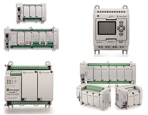 products-allen-bradley-plc-controls