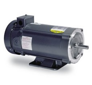 products-baldor-dc-fractional-hp-motor