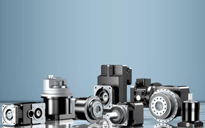 products-stober-gear-reducers