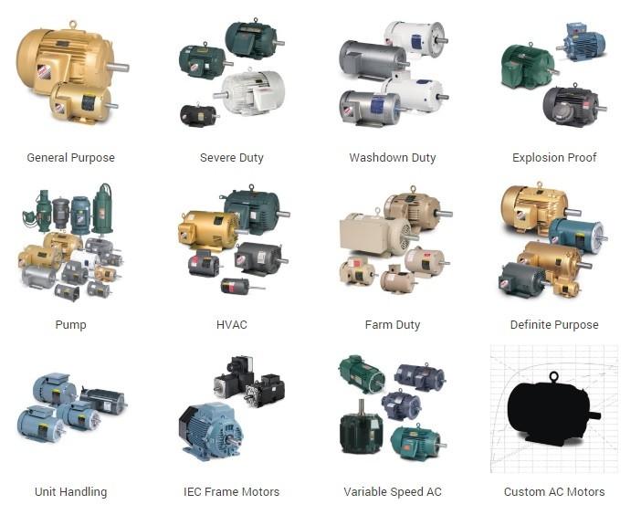 abb-baldor-ac-motors