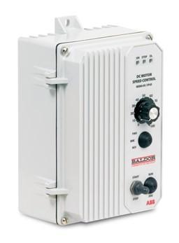 abb-baldor-relaince-nema-4x-variable-speed-dc-drives