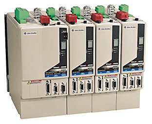 allen-bradley-kinetix-6000-multi-axis-servo-drives