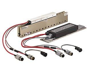 allen-bradley-ldc-series-ldl-series-linear-servo-motors