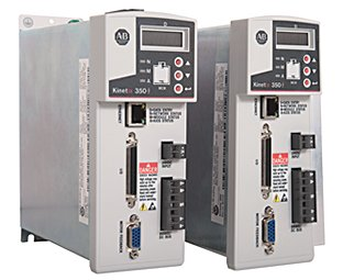 allen-bradley-motion-controller-ethernet-ip-servo-drives