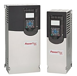 allen-bradley-powerflex-755-ac-drives