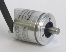 bei-optical-incremental-rotary-encoders