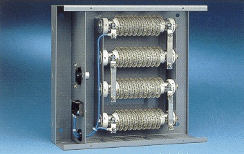dynamic-braking-resistors