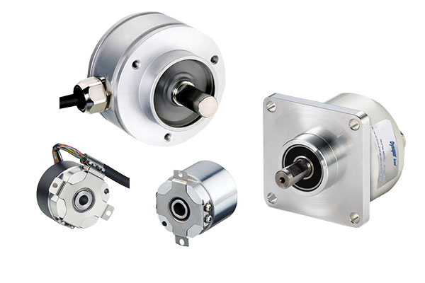 dynapar-absolute-rotary-encoders