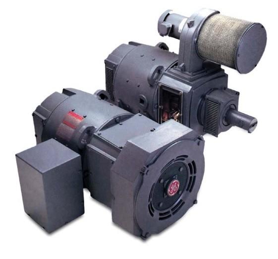 ge-kinamatic-industrial-dc-motors