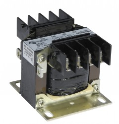 hammond-industrial-open-core-coil-control-transformers