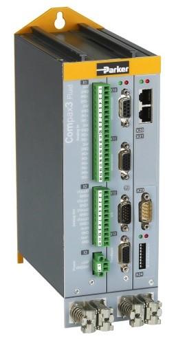 parker-compax3f-motion-controller-servo-drive