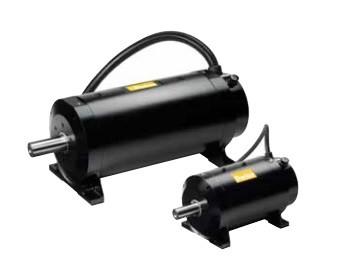 parker-ssd-mgv-series-servo-motors
