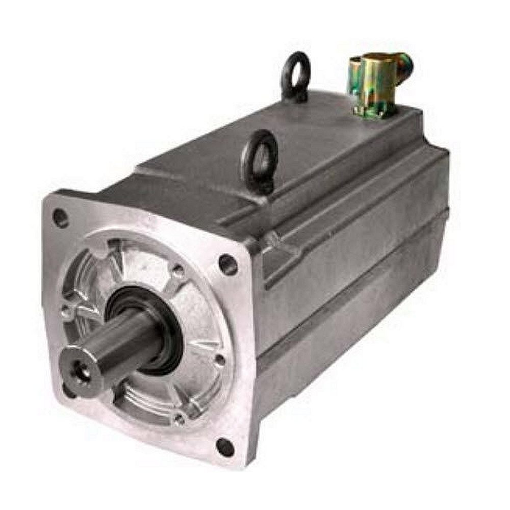 parker-ssd-nx-series-rotary-brushless-servo-motors
