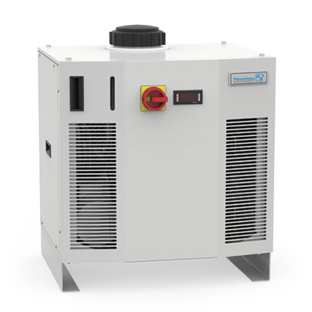 pfannenberg-compact-chillers