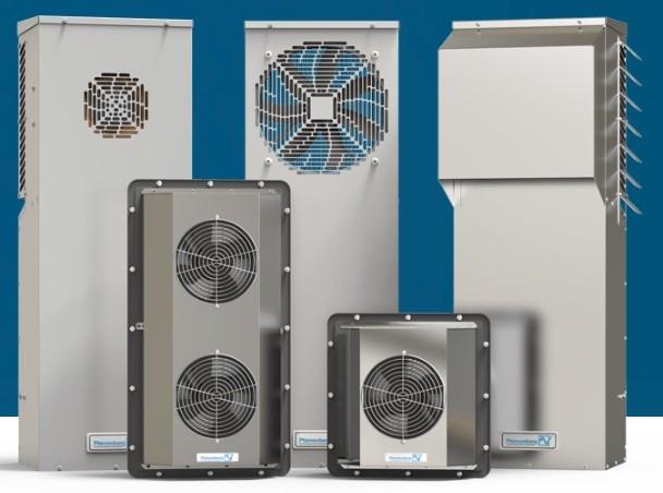 pfannenberg-thermal-management-air-air-heat-exchangers
