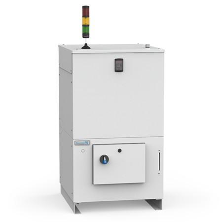 pfannenberg-water-to-water-heat-exchangers