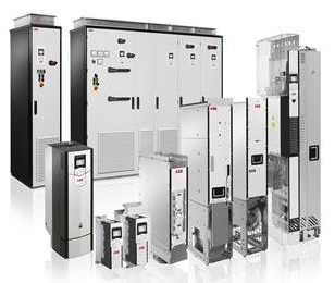 products-abb-industrial-drives