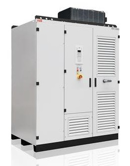products-abb-variable-speed-drives