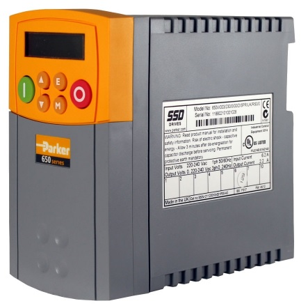 products-parker-ac-variable-frequency-drives