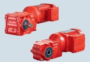 products-sew-eurodrive-helical-hypoid-gearmotors