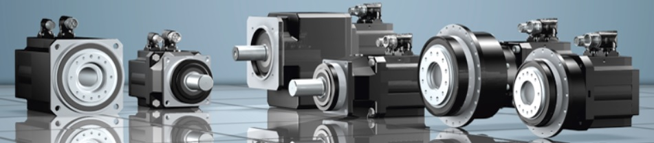 products-stober-servo-gear-motors-helical-bevel-CUT-OUT-IMAGE