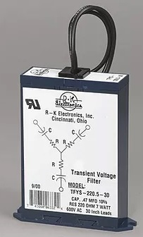 rk-electronics-three-phase-transient-voltage-filters-2