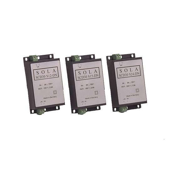 sola-industrial-dc-dc-converters