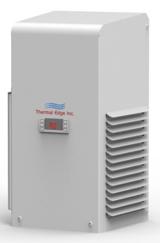 thermal-edge-enclosure-air-conditioners