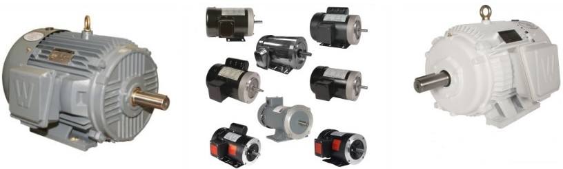 world-wide-electric-ac-low-voltage-motors-2