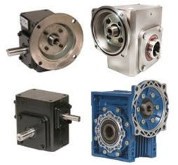 world-wide-electric-worm-gear-reducers