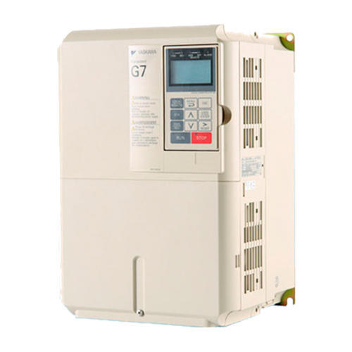 yaskawa-g7-ac-drives-pid